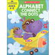 Alphabet Connect the Dots (Little Skill Seekers)