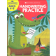 Handwriting Practice (Little Skill Seekers)