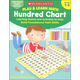 Hundred Chart (Play & Learn Math)