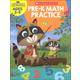Pre-K Math Practice (Little Skill Seekers)