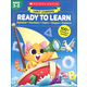Ready to Learn (Early Learning)