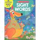 Sight Words (Little Skill Seekers)
