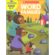 Word Families (Little Skill Seekers)