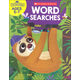 Word Searches (Little Skill Seekers)