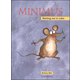 Minimus: Starting Out in Latin Student