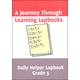 Daily Helper Gr.5 Math Lapbook pdf (CD ROM)