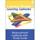 Measurement Lapbook pdf (on CD ROM)