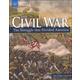 Civil War: Struggle that Divided America (Inquire & Investigate)