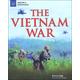 Vietnam War: Inquire & Investigate