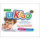 uKloo: Reader Edition Game