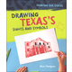 Drawing Texas's Sights and Symbols (DOS)
