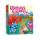 Creatures and Cupcakes Game
