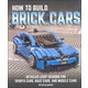 How to Build Brick Cars: Detailed LEGO Designs