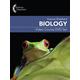 Biology Video Course DVD (10-disc set)