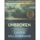 Unbroken (Young Adult Adaptation)