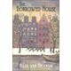 Borrowed House
