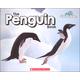Penguin Book (Side by Side)