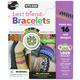 Best Friends Bracelets (Kits for Kids)
