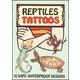 Reptiles Tattoos
