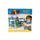 Trap and Gap 4 pack with 15 Stackers (10