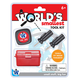 World's Smallest Tool Kit