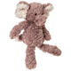 Nursery Elephant (Putty Nursery)