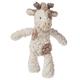 Nursery Giraffe (Putty Nursery)