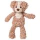 Nursery Puppy (Putty Nursery)