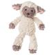 Nursery Lamb (Putty Nursery)