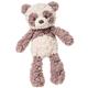 Nursery Panda (Putty Nursery)
