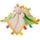 Taggies Character Blanket - Sherbet Lamb