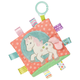 Taggies Crinkle Me Baby Toy - Painted Pony