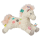Taggies Soft Toy - Painted Pony