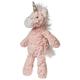 Blush Putty Unicorn - Small