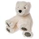 Chillin' Friends Polar Bear - Small