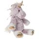 FabFuzz Flicker Unicorn