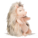 FabFuzz Thistles Hedgehog