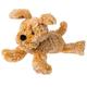 Lil' Fuzz Butterscotch Pup