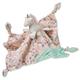 Twilight Baby Unicorn Character Blanket