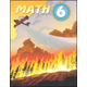 Math 6 Student Text 3rd Edition (copyright update new paper)