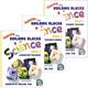 Exploring the Building Blocks of Science Book 1 Bundle (Hardcover)