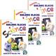 Exploring the Building Blocks of Science Book 2 Bundle (Hardcover)