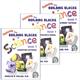 Exploring the Building Blocks of Science Book 7 Bundle (Hardcover)