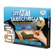 smART Sketcher Historic Architecture Gift Set