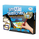 smART Sketcher Museum Art Collection Gift Set