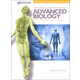 Advanced Biology: Human Body Textbook 2nd Edition