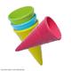 Ice Cream Cone - single (Spielstabil)