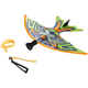 Slingshot Glider (Terra Kids)