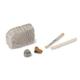 Fossil Dig Palaeontology Kit