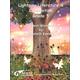 Lightning Literature & Composition Grade 5 Student Workbook